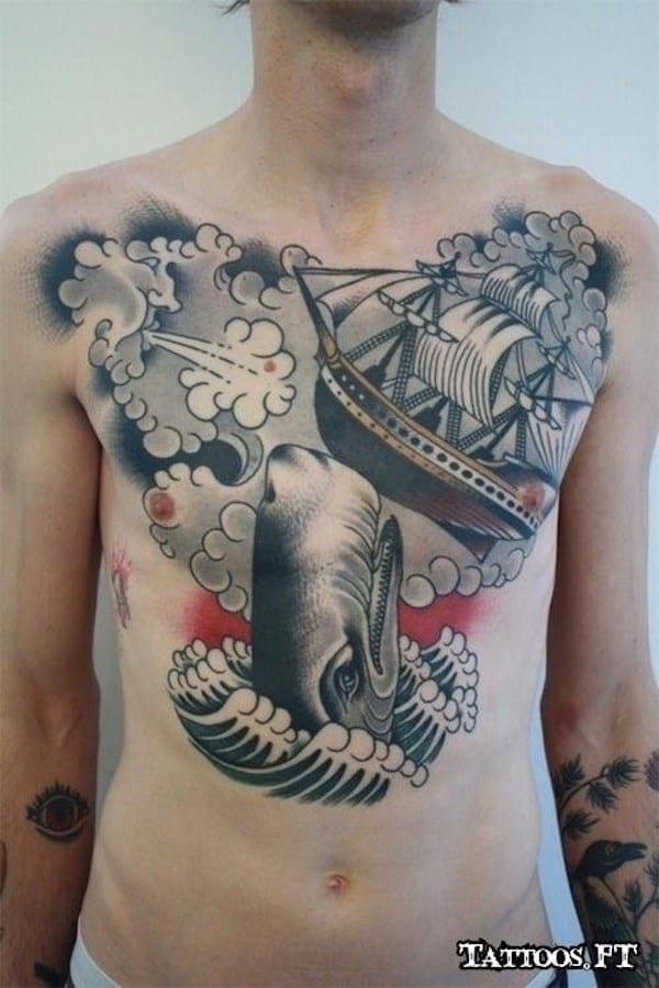Chest-Tattoos-for-Men-75