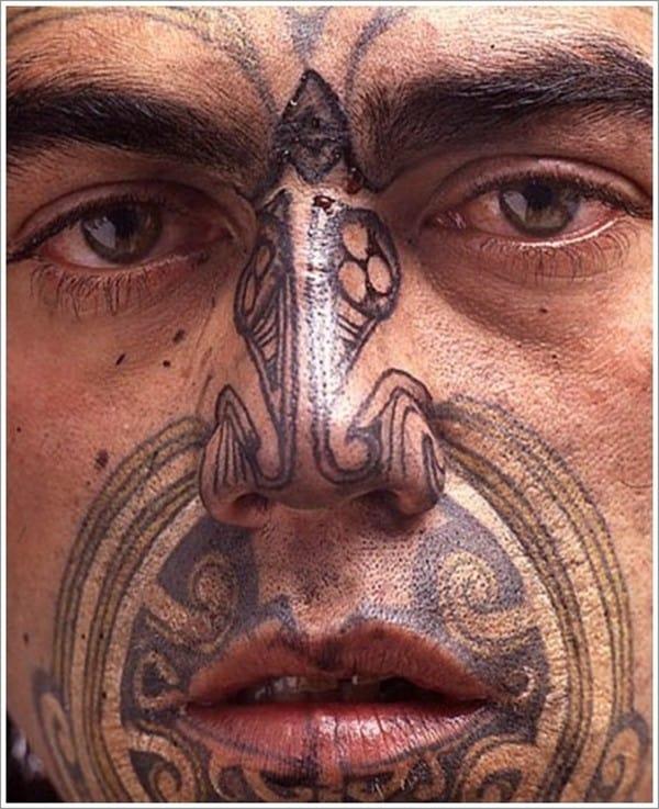 Maori-Tattoo-designs-27