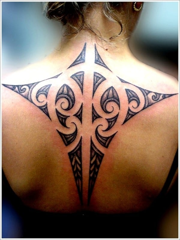 Maori-Tattoo-designs-5