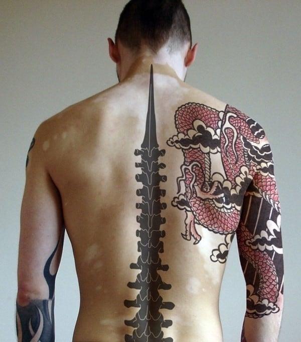 religious-back-tattoos-for-men