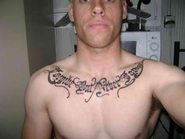 tattoos-for-men-quote-ribs1