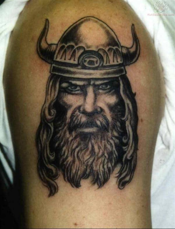 tattoos-for-men-vikings1