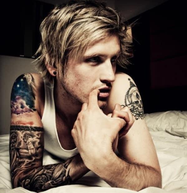 tattoos_for_men_100