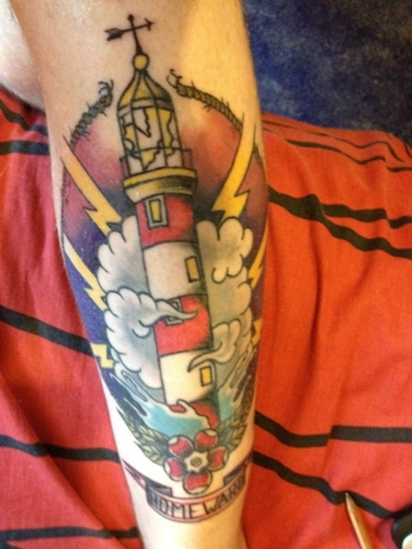 tattoos_for_men_118