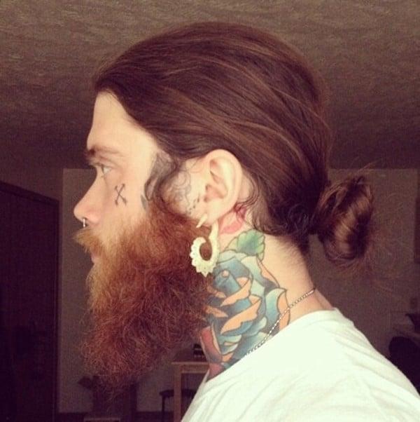 tattoos_for_men_143