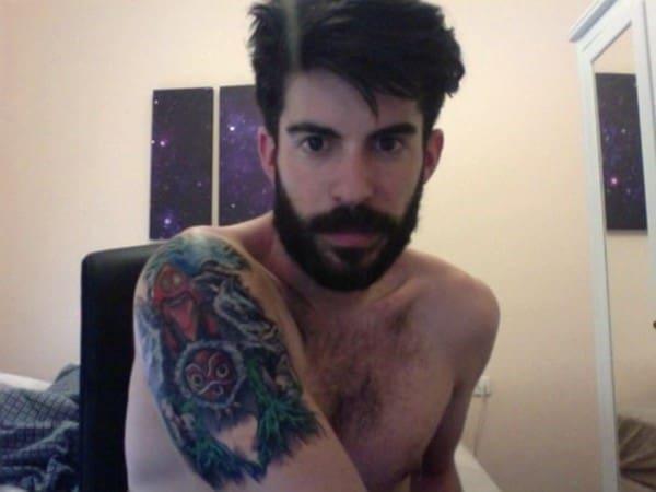 tattoos_for_men_148