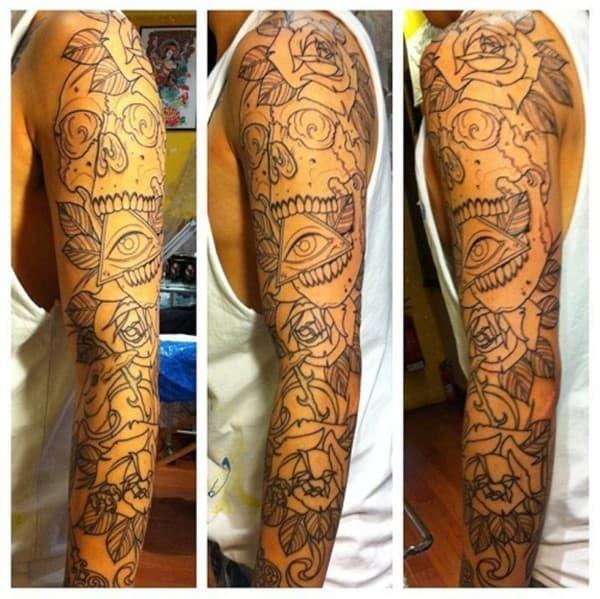 tattoos_for_men_47