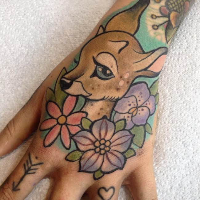 hand-tattoo (8)
