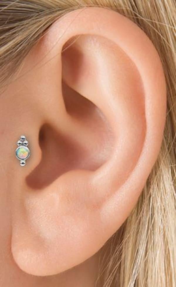 cartilage piercing (25)