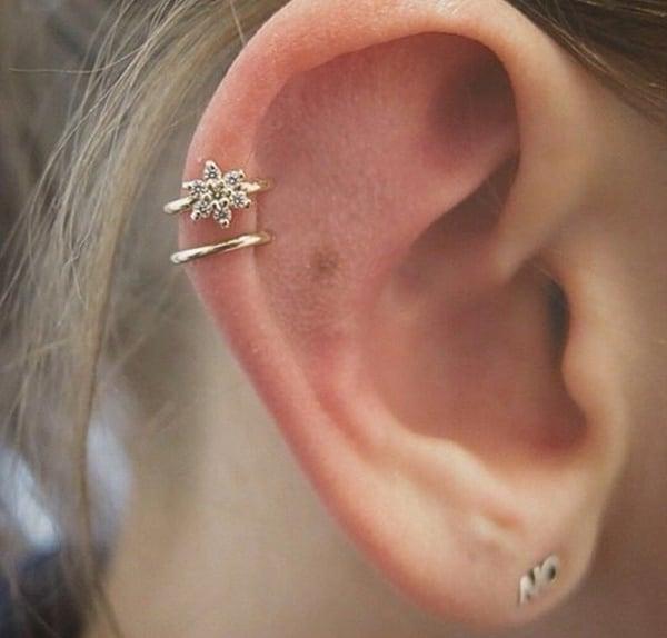 cartilage piercing (3)