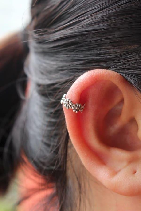 cartilage piercing (32)