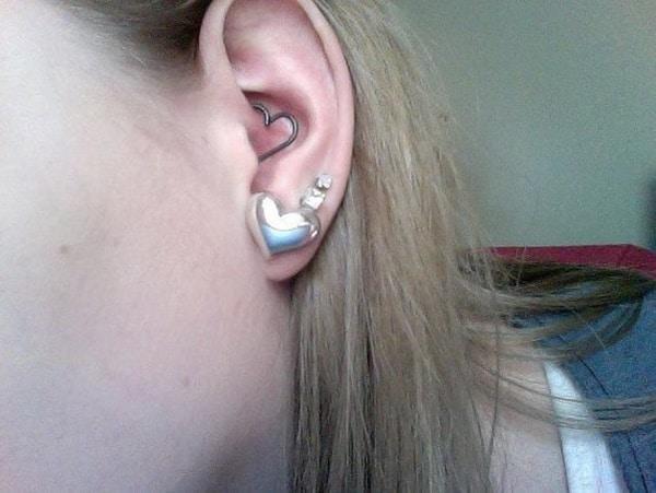 cartilage piercing (36)
