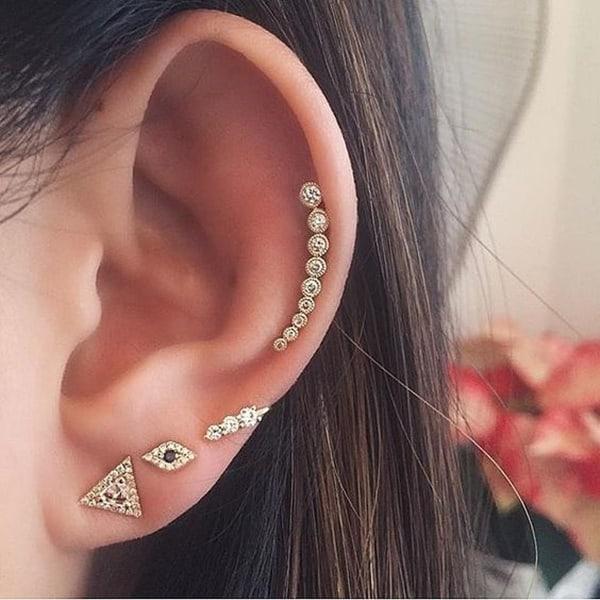 cartilage piercing (38)