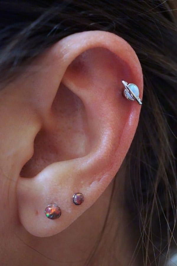 cartilage piercing (52)