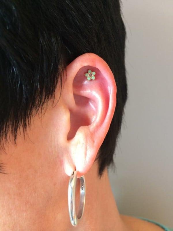 cartilage piercing (76)