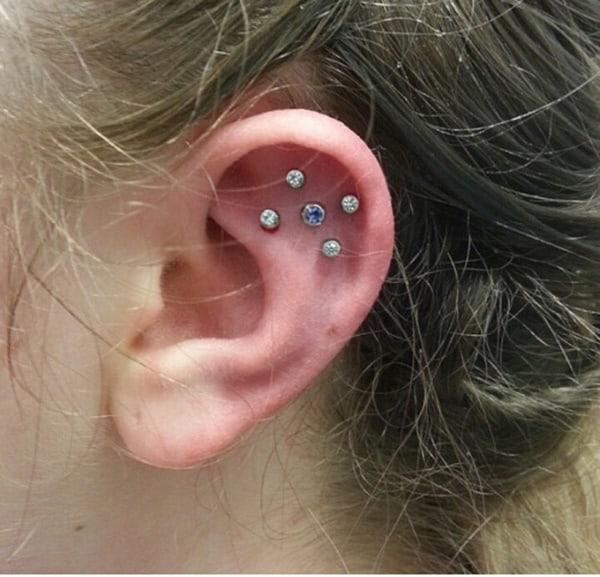 cartilage piercing (89)