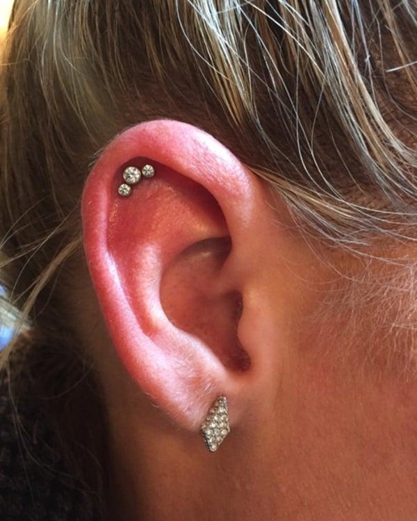 cartilage piercing (95)