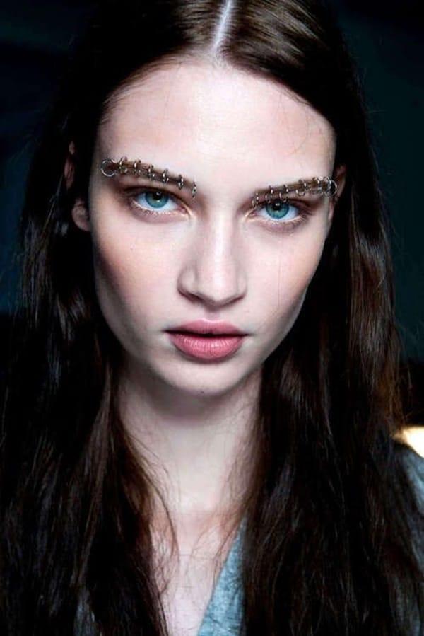 Eyebrow Piercing Pricing : eyebrow, piercing, pricing, Ultimate, Eyebrow, Piercing, Guide, Procedure,, Pain,, Healing,, More!