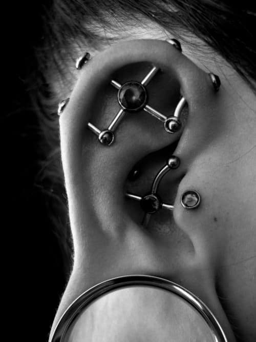 helix-piercing-awesome