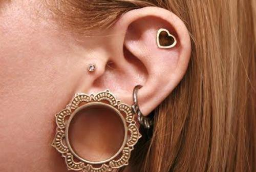 helix-piercing-heart-indian