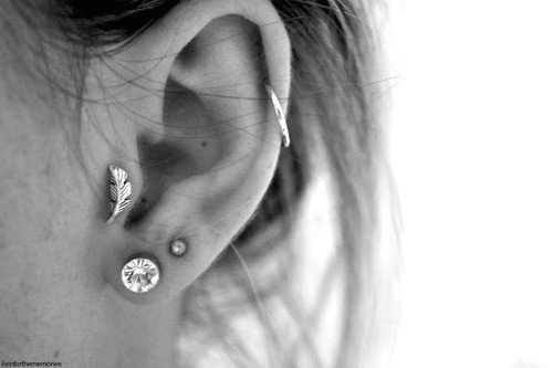 helix-piercing-ring