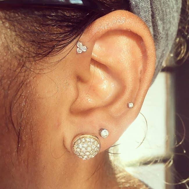 types-of-ear-piercings30