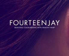 Fourteen Jay
