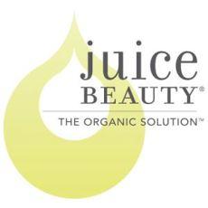 Juice Beauty Square