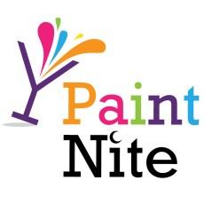 paintnite