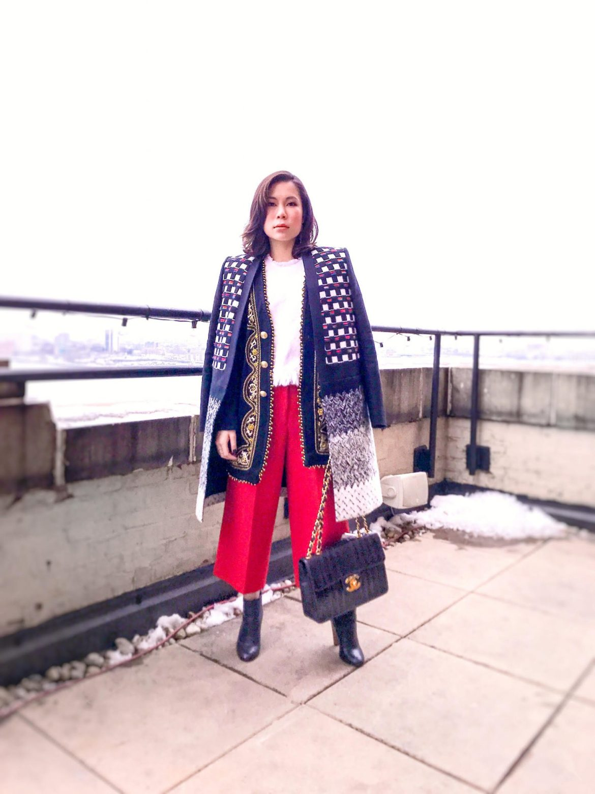 Jill stuart outfit1