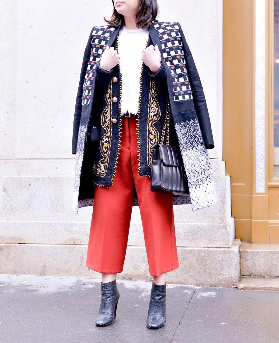 Jill stuart outfit4
