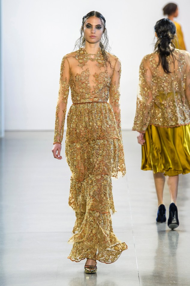 leanne marshall nyfw fall 2018 kasey ma riviere agency thestylewright