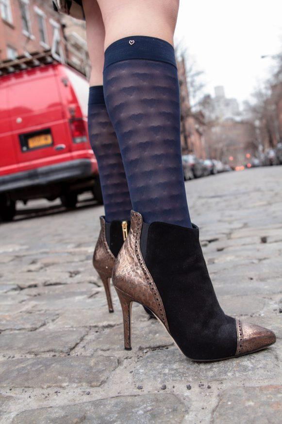 Kasey Ma The StyleWright New York Fashion Week NYFW Item M6