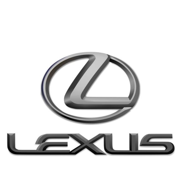Lexus kasey ma thestylewright