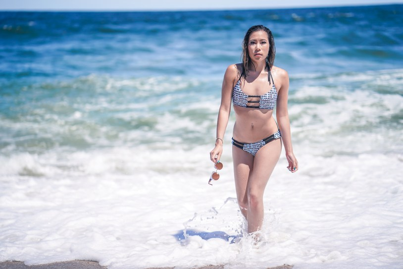 swimwear petite blogger fashion blogger swimsuits summer bikinis monokini beachwear resortwear kasey ma thestylewright
