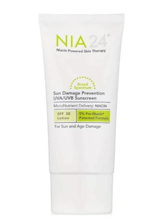 NIA24 beauty counter lips skin sunscreen sunblock suncare kasey ma thestylewright sun damage