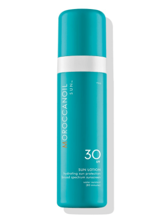 face lips skin sunscreen sunblock suncare kasey ma thestylewright skincare morroccan oil after sun milk sun lotion