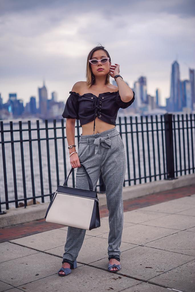 kasey ma thestylewright nyfw nfyfw 2018 new york fashion week sugarhigh
