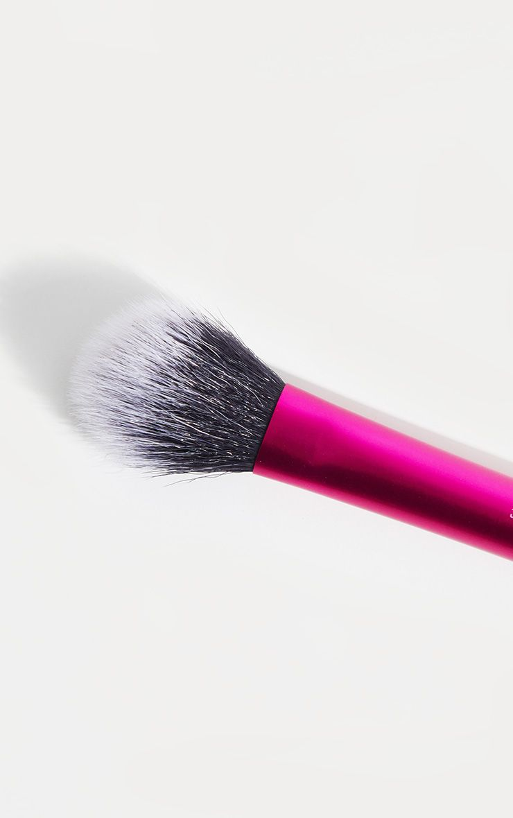 Real techniques Setting Makeup Brush