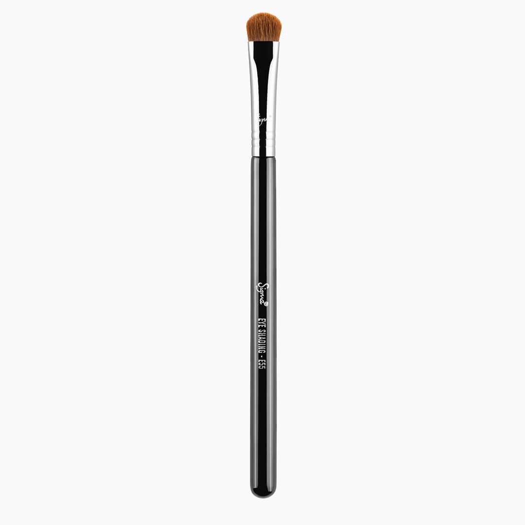 Sigma E55 Flat Shader Brush