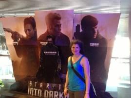 Really enjoyed this film!