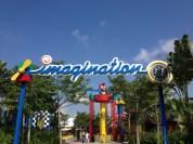 Imagination time!