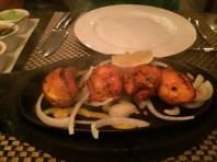 Jo Jo Indian Food- YUM