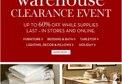Furniture Clearance Sale Bedding Clearance Sale
