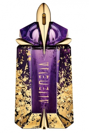 Alien Fragrance- Collector Divine Ornamentation, Thierry Mugler