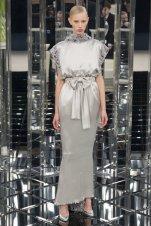 Model: Jessie Bloomendaal
