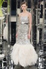 Model: Lauren de Graaf