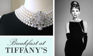 breakfast_at_tiffanys-2