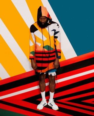 james-harden-craig-green-cover-gq-may-2018