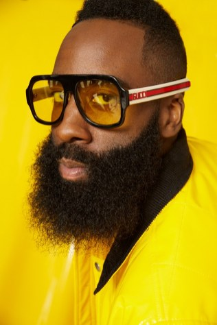 james-harden-gucci-sunglasses-yellow-cover-gq-may-2018